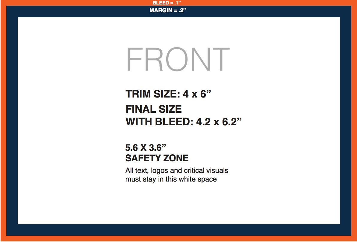Margin front sizetemplate postcards v1.2