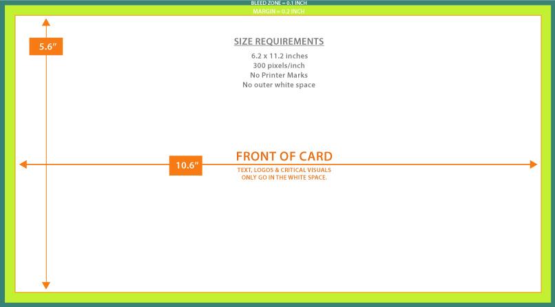 moving leads postcard design specs. Black Bedroom Furniture Sets. Home Design Ideas