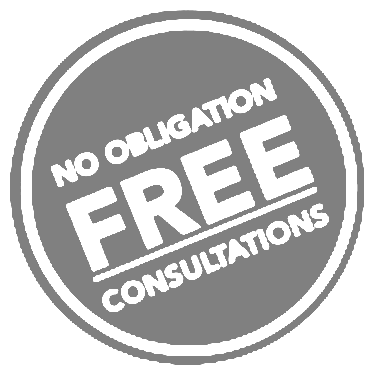 Free Consultations Logo