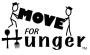Movefhunger Logo