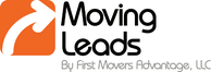 Moving Leads