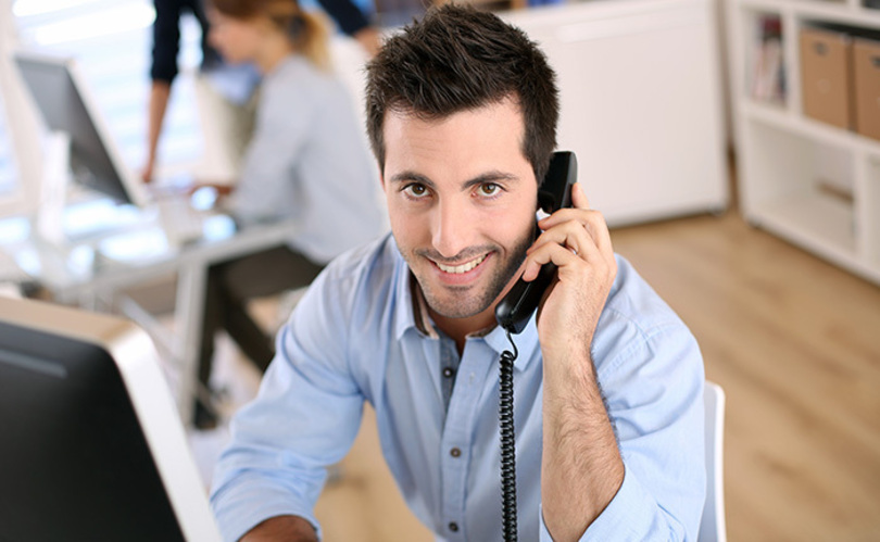 Get smart with call tracking know if ads are failing