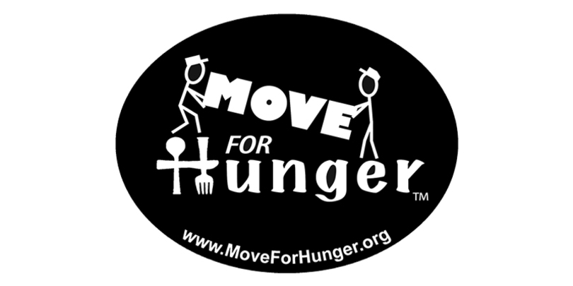 Join over movers doing serious good
