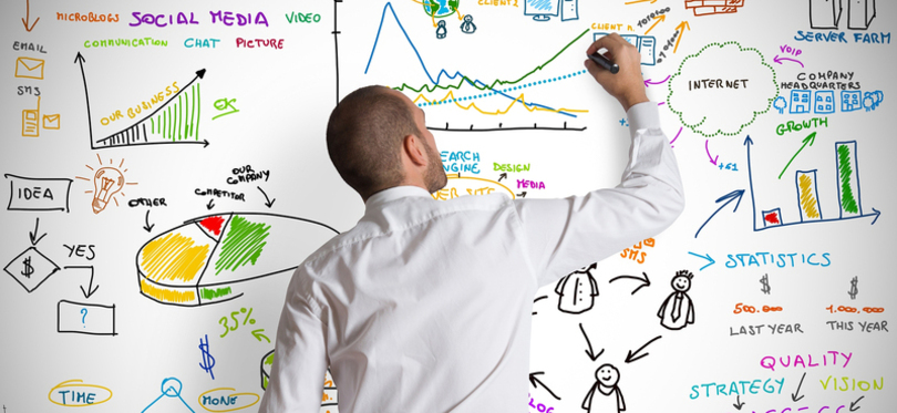 Stop wasting money on bad marketing mover metrics