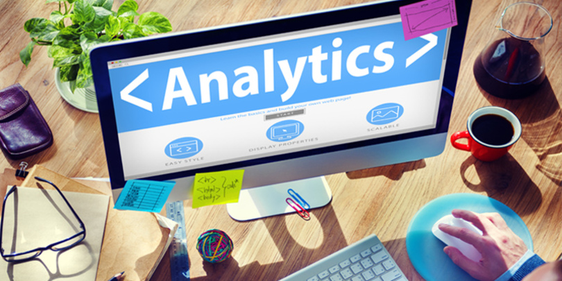 Using google analytics to get marketing insights you need